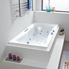 Clean Jets In Bathtub Bathroom Chic Clean Bathtub Jets Design Bathtub Decor Bathroom