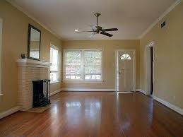 living room warm neutral paint colors for living room foyer home