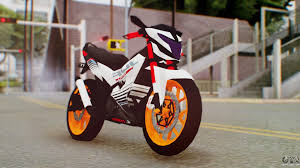 honda 150r bike bikes for gta san andreas u2014 page 36