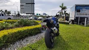 new 2018 bmw g 310 r motorcycles in miami fl