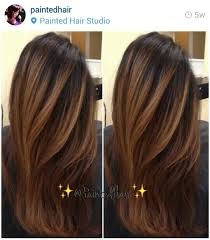 hair highlight for asian 23 best images about hairstyles on pinterest asian hair dark