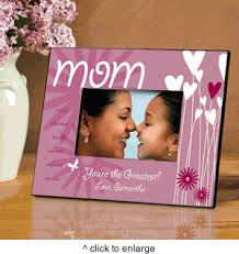 personalized mothers day gifts personalized s day gifts wholesale s day gifts
