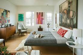 houston european bedroom furniture midcentury with mid century