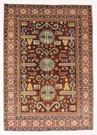 tappeti pregiati tappeti orientali e persiani antichi e a trieste kijiji