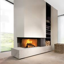 kal fire heat pure 65 corner wood burning stove the big