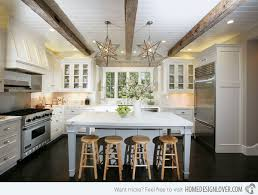 eat in kitchen design ideas well suited eat in kitchen designs small on home design ideas