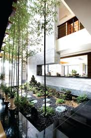 home and garden interior design pictures better homes and gardens interior designer homes and garden