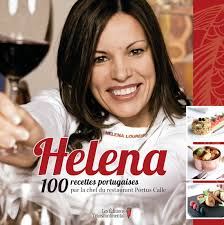 livre cuisine portugaise helena loureiro helena 100 recettes portugaises cuisine