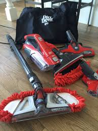 vacuuming easy cleaning checklist honeybear lane