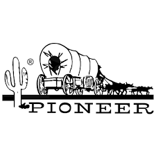 pioneer photo albums inc pioneer photo albums inc home