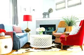 online shopping for home furnishings home decor definition of furniture wonderful home decor websites home decor