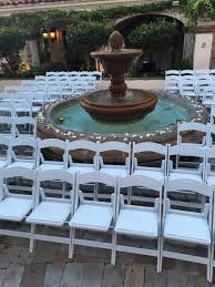 Patio Furniture Costa Mesa by Costa Mesa Archives Great Officiants