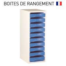 logiciel pour ranger bureau boites de rangement bureau bote de rangement with boites de