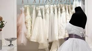 la robe de mariã e robe de mariã e couleur chagne 28 images robe de mari 233 e
