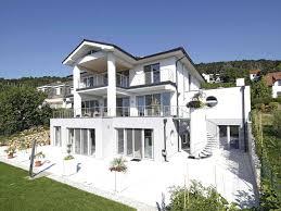 Reiheneinfamilienhaus Kaufen Haus Kaufen österreich