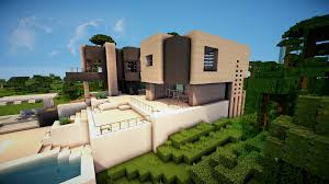 keralis 3 small modern house u2013 modern house