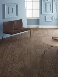 47 best flooring images on carpet tiles flooring and