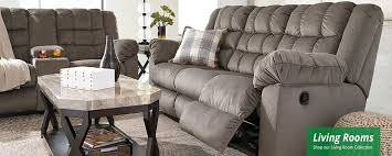 Living Room Sofas Sets Shop Our Living Room Furniture Selection Including Sofas Hton Va