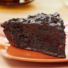 mud pie thanksgiving thanksgiving dinner food delivery order buy online foodydirect