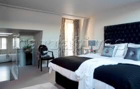 split level bedroom rs099 30 split level master bedroom with en suite bat