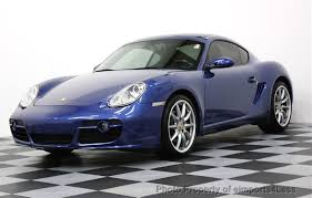 used cayman porsche 2008 used porsche cayman s at eimports4less serving doylestown