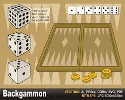 Crap Table For Sale 671 Best Craps Games Images On Pinterest Casino Games Slot