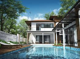 residential real estate ebay