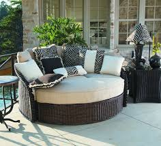 61 best outdoor furniture images on pinterest outdoor furniture