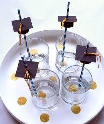 graduation favors to make 6 diy graduation party decorations graduation celebration