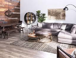 livingroom pics living room ideas decor living spaces
