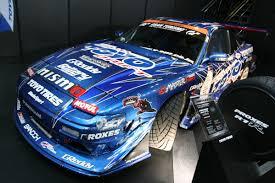 drift cars 240sx team toyo drift nissan 240sx 2 madwhips
