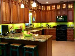 interesting photos of gratifying inexpensive kitchen cabinets