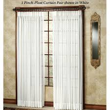 curtain modern curtains and drapes modern kitchen curtains and