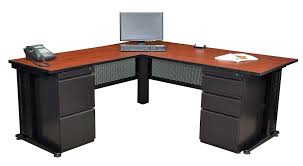 Regency Office Furniture Fusion Collection - Regency office furniture