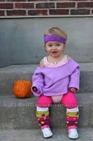 Halloween Costume Toddler Diy Toddler Costumes Toddler
