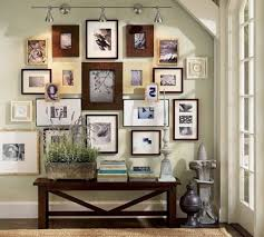 Wall Decor Ideas Frame Decorate 40 Ideas For Do It Yourself Room Decorating Ideas