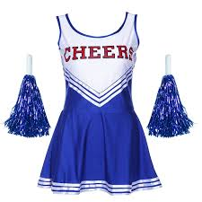 cheer bows uk cheerleading clothing sports at co uk