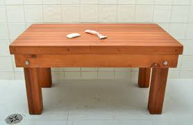 Wooden Shower Stool How To Bathe With A Shower Bench U2014 Modern Home Interiors