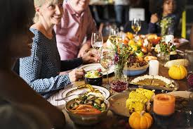 giving thanks practicing gratitude on thanksgiving international