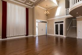 Belair Laminate Flooring Wellington Sy 7820 Belair Drive Richmond Mls R2088429 By Cotala