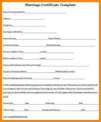 marriage contract template prenuptial agreement sample prenuptial