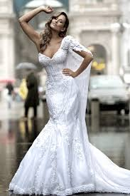 couture wedding dress lovable couture bridal gowns couture wedding dresses the wedding