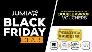 black friday deals phones upcoming 2017 jumia black friday phone prices u0026 specs deals