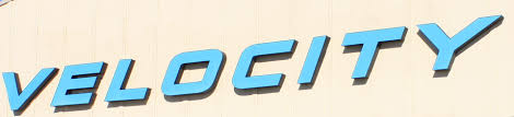 lexus dealership layton utah home velocity auto sales dealership south draper ut