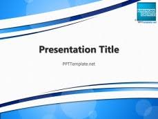 free business ppt templates powerpoint templates ppt template