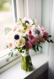 summer wedding bouquets 25 swoon worthy summer wedding bouquets tulle