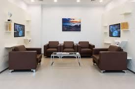 analysing car showroom design by al futtaim interiors design