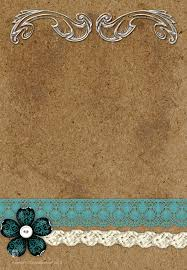 Card Making Equipment - daily window cards atb011
