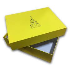 rigid boxes duncan packaging