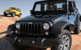 2015 jeep wrangler rubicon unlimited 2015 jeep wrangler unlimited for sale near beverly ma